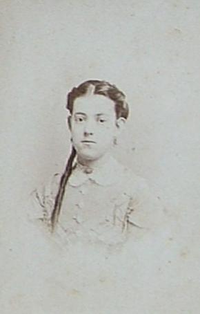 1870-vintage photo