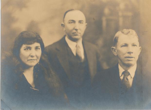 Lytha, Ben, and Frank Alexander 72dpi